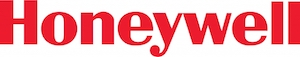honeywell-logo_0