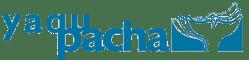 yaqupacha_logo