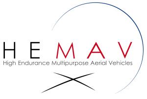 logo_hemav big