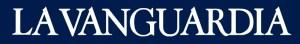 la-vanguardia logo