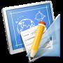 market reports-icon