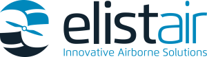 Elistair Logo