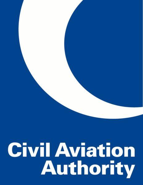 CAA-Logo
