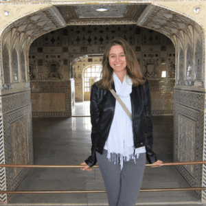 Lana Axelrod Strategic Advisor