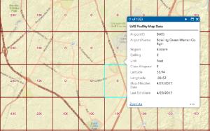 FAA-UAS-maps-750x467