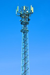 drone-tower-survey-1