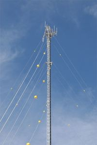 guyed-tower-drone