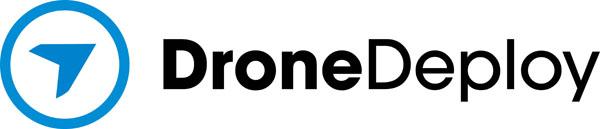 Drone-Deploy-logo