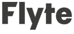 Flyte-logo-300x138