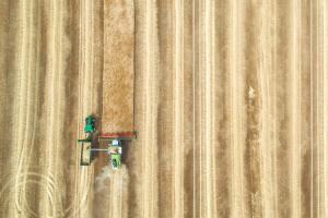 drone-mapping-farm