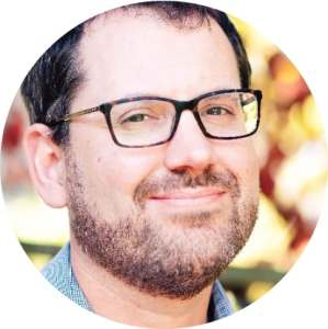 Greg-Crutsinger