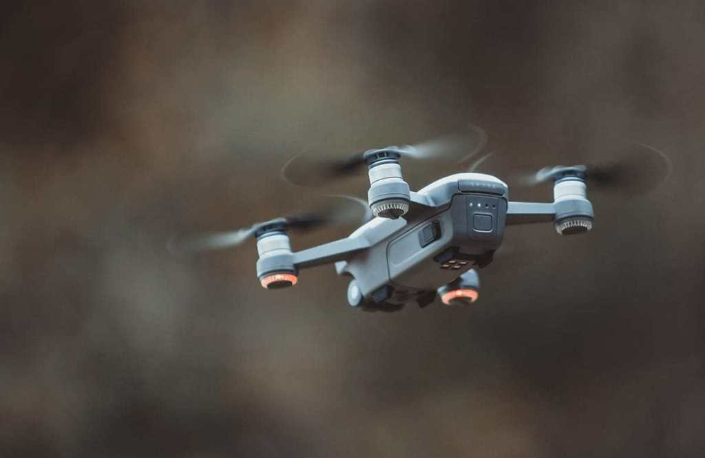FAA Drone Registration - Steps to Registering Your Drone