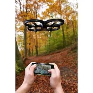 Parrot-AR-DRONE-2-0-ELITE-EDITION-SAND-GPS-PF721850BI-0-12