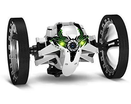 Parrot-MiniDrone-Jumping-Sumo-color-blanco-PF724000AA-0-0