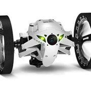 Parrot-MiniDrone-Jumping-Sumo-color-blanco-PF724000AA-0-1