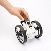 Parrot-MiniDrone-Jumping-Sumo-color-blanco-PF724000AA-0-7