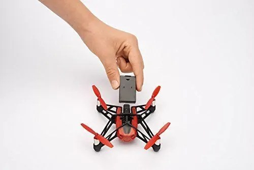Parrot-MiniDrone-Rolling-Spider-color-rojo-PF723002AA-0-6
