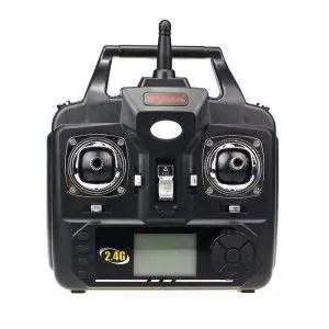 X5C-2-4Ghz-Radio-Control-300x300