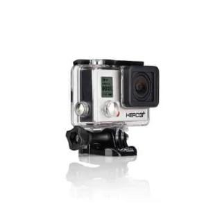 GoPro-HERO-3-Silver-Edition-Videocmara-deportiva-de-10-Mp-vdeo-Full-HD-estabilizador-WiFi-0
