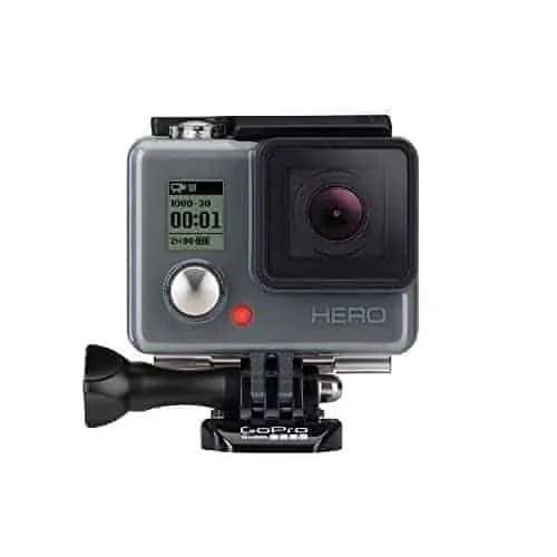 GoPro-HERO-Videocmara-deportiva-5-Mp-sumergible-hasta-40-m-0