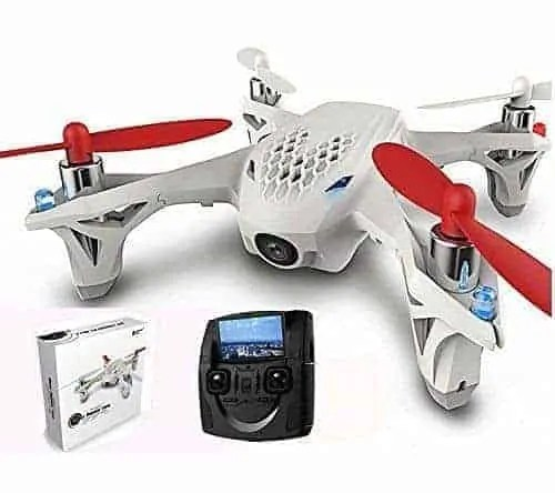 Hubsan-H107D-X4-58G-RC-Helicopter-4CH-6-Axis-24G-RC-Quadcopter-With-03-Camera-RTF-and-Live-LCD-Transmitter-0