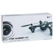 Hubsan-X4-H107C-24G-4CH-RC-Quadcopter-With-Camera-RTF-0-2