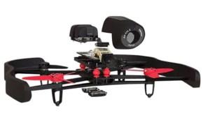 Parrot-Bebop-Drone3.0-2