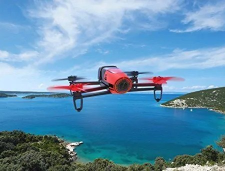 Parrot-Bebop-drone-color-rojo-PF722000AA-0-9