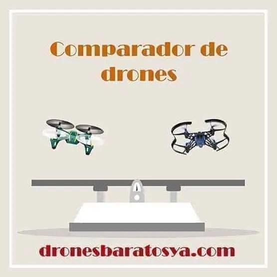 comparador-de-drones