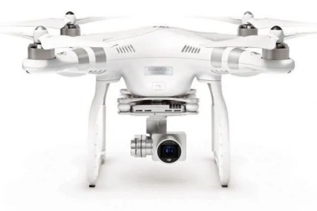 dji_phantom_3_advanced