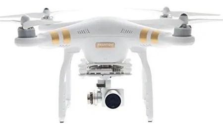 DJI-Phantom-3-Professional-0