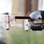 Micro Drone 2.0 Extreme Fliers