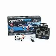 NincoAir-Quadrone-con-nano-cmara-90085-0-1