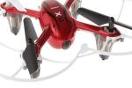 Syma X11C Mini drone con cámara de 2 mp