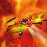 PARROT-DRONE-AIRBORNE-NIGHT-BLAZE-0-6