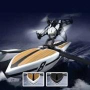 PARROT-DRONE-HYDROFOIL-NEW-Z-0-18
