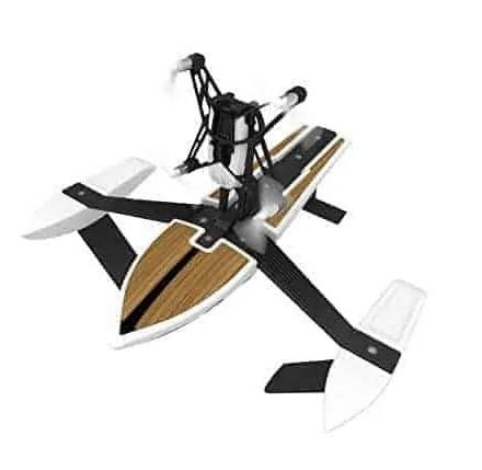 PARROT-DRONE-HYDROFOIL-NEW-Z-0