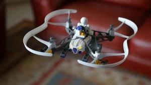 parrot-drone-airborne-cargo