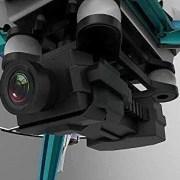 Blueskysea-regalo-libre-JJRC-H16-Tarantula-X6-drone-4CH-RC-Quadcopter-gran-angular-cmara-de-5MP-Hyper-IOC-extra-Bateras-2pcs-1200mAh-0-7