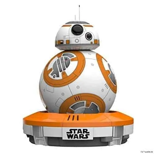 Sphero-Robot-electrnico-droide-BB-8-Star-Wars-R001ROW-0