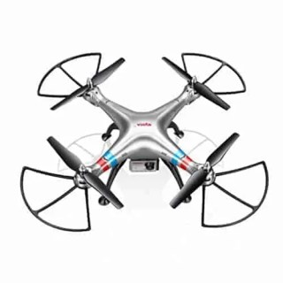 Syma drones