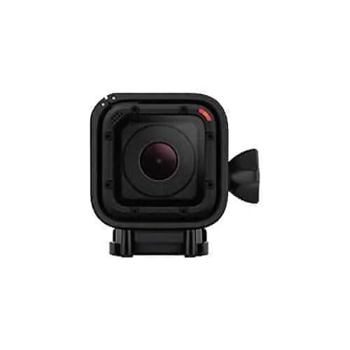 GoPro-HERO4-Session-Videocmara-deportiva-8-Mp-Wi-Fi-Bluetooth-sumergible-hasta-10-m-0