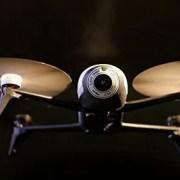 PARROT-BEBOP-DRONE-2-WHITE-0-10