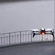 PARROT-BEBOP-DRONE-2-WHITE-0-12