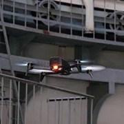 PARROT-BEBOP-DRONE-2-WHITE-0-13