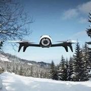 PARROT-BEBOP-DRONE-2-WHITE-0-21