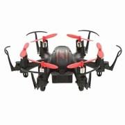 Drone-con-Cmara-HD-de-20-MP-GoolRC-H20C-RC-Hexacopter-con-Tarjeta-de-Memoria-de-4GB-0-0