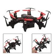 Drone-con-Cmara-HD-de-20-MP-GoolRC-H20C-RC-Hexacopter-con-Tarjeta-de-Memoria-de-4GB-0-2