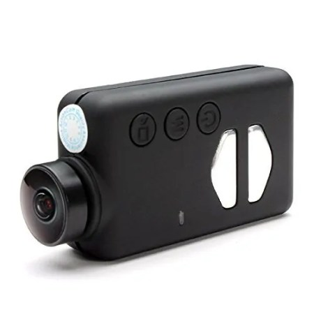Mobius-New-Version-Wide-Angle-Lens-C2-1080P-HD-Mini-Action-Camera-Electronics-Importado-de-UK-0