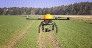 atelier-drones-agriculture